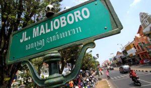jalan-malioboro-3