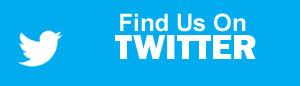 find-us-twitter