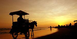 wisata-pantai-parangtritis
